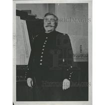 1915 Press Photo Caption War Sercice General Joffre - RRT52323