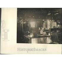 1926 Press Photo  Packard Motor Car Company Henry B Joy