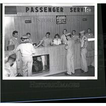 Press Photo 91st Air Terminal unit - RRT14321