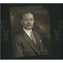 1928 Press Photo Stewart Adelburt/Manufacturer - RRT07835