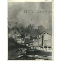 1932 Press Photo Roman Army - RRS37377