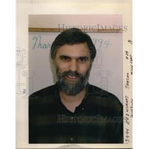 1994 Press Photo David W Drakos - ora20627