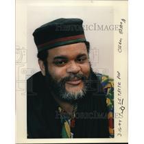 1994 Press Photo Bobby L. Fouther - ora24229
