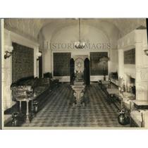 1924 Press Photo Interior of the Palace Theater - cva99807
