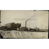 1915 Press Photo Arco Manufacturing Co. Building - cva96952
