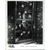 1932 Press Photo Paul Muni in Scarface - cvp76824