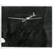 1989 Press Photo Cargo and transport airplanes - spa22039