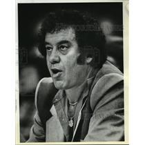 1982 Press Photo - orc15093