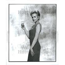 Press PhotoSwoosie Kurtz Tony Award  Citizen Ruth Ameri