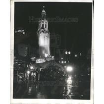 1938 Press Photo Kentucky - RRR75713
