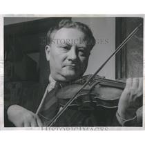 1939 Ilya Schkolnik Press Photo