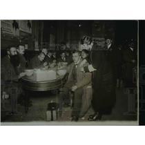 1921 Press Photo German Caption - nef39717