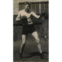 1920 Press Photo Ray Smith - nef54603