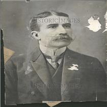 1919 Press Photo Legula Proclaimed President Peru Pardo