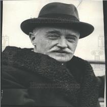 Sir Esme William Howard British Diplomat