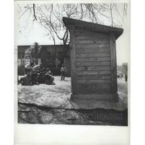 Press Photo School in Birmingham, Alabama - abnz01057