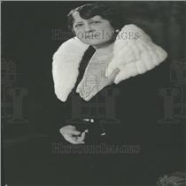 1933 Press Photo Cordell Hull United States Senator