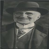1922 Press Photo Chauncey Mitchell Depew New York 1911