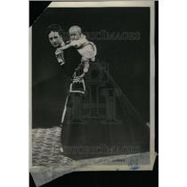 1928 Press Photo Alexandra Denmark wife Edward VII