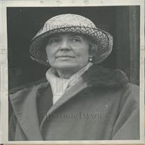 1926 Press Photo Lady Isabel Howard Esme Husband