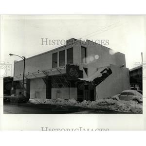 1979 Press Photo Apollo theater Lincoln Financial - RRW64917