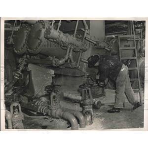 1904 Press Photo