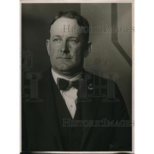 1916 Press Photo