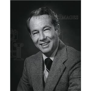 1988 Press Photo Judge John Angelotta