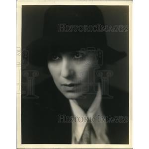 1930 Press Photo Viola Brothers Shore