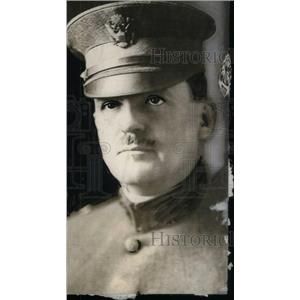 1919 Press Photo Captain Henry - RRX46609