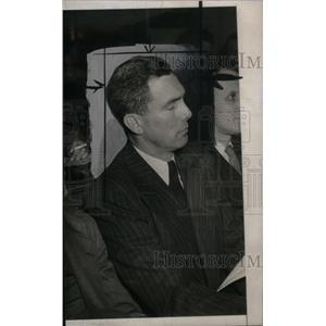 1948 Press Photo Herb Smith - RRX38933