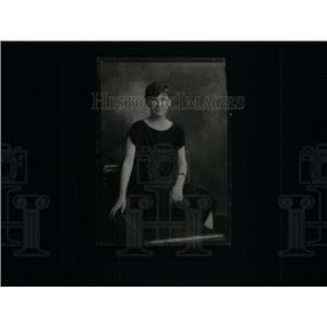 1928 Press Photo Miss Margaret Gavin - RRX42809