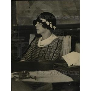 1900 Press Photo Serffez - RRW81455