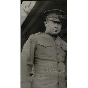 1918 Press Photo Dan Smith - RRX46141