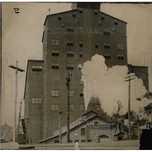 1900 Press Photo Pine Brook Montville Township - RRW81709