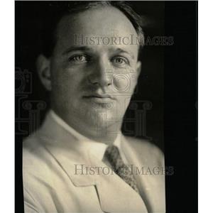 1900 Press Photo Jruby Davidson - RRW79845