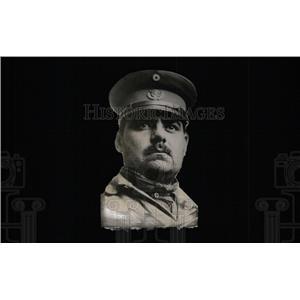1929 Press Photo Mexican General Gonzales Escobar - RRW76685