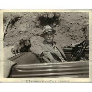 1930 Press Photo Annapolis Farewell - orp25949