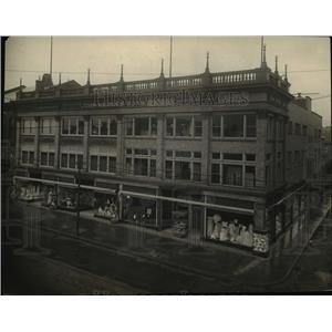 1910 Press Photo John Mackes Sons - cva89766