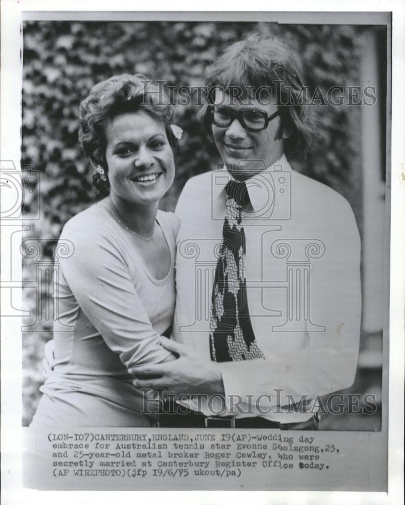 Details about 1975 Pre...
