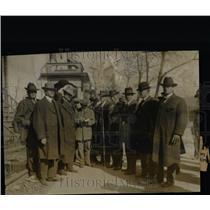 1913 Press Photo James Nelson murder Thomas Chase scene - RRX68771