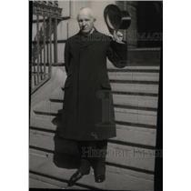 1918 Press Photo Archbishop Cosmo Gordon Lang - RRX41571