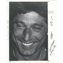 1978 Press Photo Joe Namath - RRQ72457