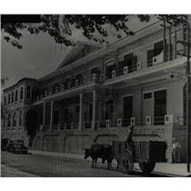 1900 Press Photo Mariah cities minogue - RRX79801