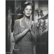 None Britain Star Wendy Hiller Winner Academy Award-Performance Separate Table