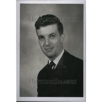 1948 Press Photo Robert Lyle sprofessional American - RRU22369