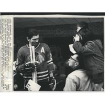 1970 Press Photo Stan Mikita - RSH21869