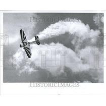 1978 Press Photo AERO SHOW DETROIT CITY - RRV73289