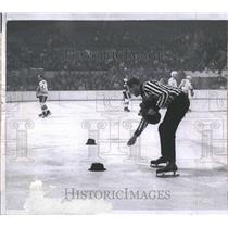 1969 Press Photo Ken hodges 3 Goals - RSH29335
