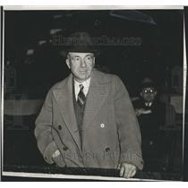 Press Photo Art Ross Boston Bruins - RSH68657